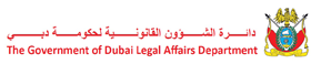 The Goverment of Dubai Legal Affairs Department